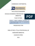 Tesis- Universidad Continental