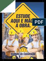 Curso - Visão Prática Das Construções - ICRibeirão - Jul14