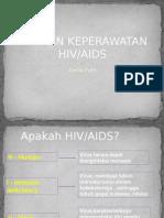 Asuhan Keperawatan Hiv Aids Prog a (2)