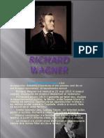 Richard Wagner.ppt