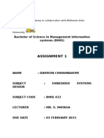 Assignment_One_2015.docx