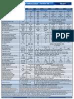 VNX_VNXe Pocket Reference Guide Jan 2012