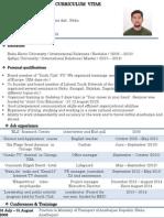 Parvin Guliyev CV.pdf