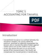 AIB_TOPIC_5_TAKAFUL