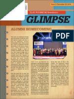 Newsletter -2nd Issue