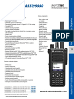 3c6dc6f18d3 Datasheet_MOTOROLA_DGP8550.pdf
