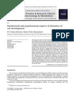 bprcem-psychosocial-2010