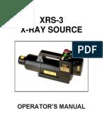 XRS-3 Operator's Manual Feb 2011.pdf