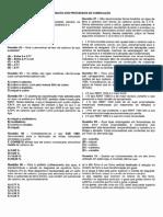 [UFABC] [Introdução aos Processos de Fabricação (EN2717)] [Valdemir Lira de Lima] Lista 01 (Aula 03) [2015.1]