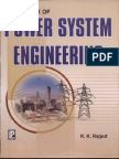 192018739 a Textbookofpowersystemengineeringbyrkrajput 140519065456 Phpapp01