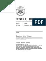 2013-21653.pdf