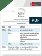 Indicaciones COAR segunda fase.pdf