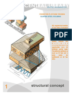 20546932-Building-Integration-Project-3-0-Seattle-Public-Library-Ben-Larsen (1).pdf