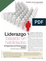 Liderazgo_Supervisor de 1ra Linea_parte 1