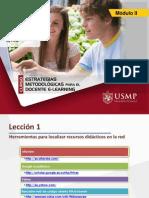 MII-Lección 1 ok.pdf