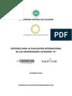1. CEI_CRITERIOS EVALUACION INTERNACIONAL UNIVERSIDADES CATEGORIA A.pdf
