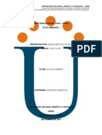 Fase 2_ Caracterizacion Del Caso_Etica Ambiental_ Daniela Benitez Osorio