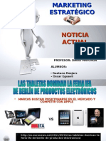 NOTICIA 19-09-11 FINAL.ppt