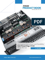 Ryans Product Book February - 2015 - Issue 73