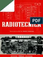 Richter - Radiotecnica