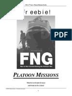 FNG2T Freebie PlatoonMissions