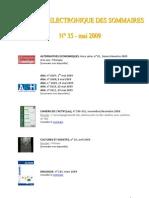 Alternatives Economiques, Hors série, n° 81, 3ème