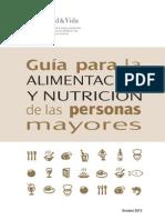 guia para mayores.pdf