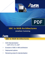 2006-04 MSF SBC2 DataConnection
