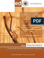 Los Instrumentos Musicales en El Romanico Jacobeo Estudio Organologico Evolutivo y Artisticosimbolico 0 (1)