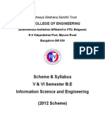 syllabus of 5 and 6 of R