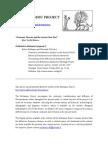 Marc Van De Mieroop - Economic Theories and the Ancient Near East