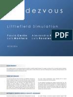Littlefield Technologies Final Report Redesvouz