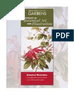 Botanical Art & Illustration.pdf