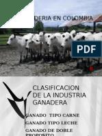 laganaderiaencolombiaparte-120726160700-phpapp02.pptx