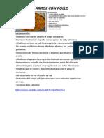 Receptes1.pdf