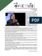 Nota de Innovación1.pdf