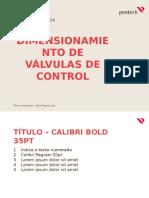 CURSO DE VALVULA GERARDO.pptx