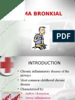 100042397 Asma Bronkial PPT