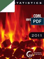 Coal Information 11