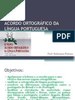 Trabalho de Português.odp
