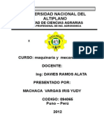 CIENCIAS AGRARIAS FITOOOOO