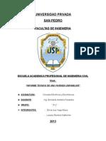 Informe Final-expediente Tecnico