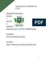 Paco Tarea de Victor