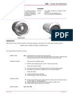 Circular_Duct_Attenuators.pdf