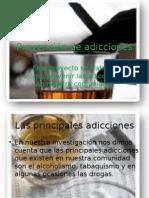 Prevención de adicciones de yeni_susana_isabel_edgar