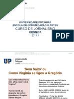 Apresentacao_CRONICA.ppt