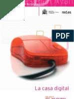Manual La Casa Digital