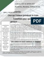 AUSTERLITZ POLT.pdf