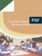 GUIA PENSAMIENTO CRITICO.pdf