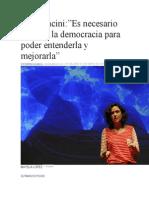 Pia Mancini.docx